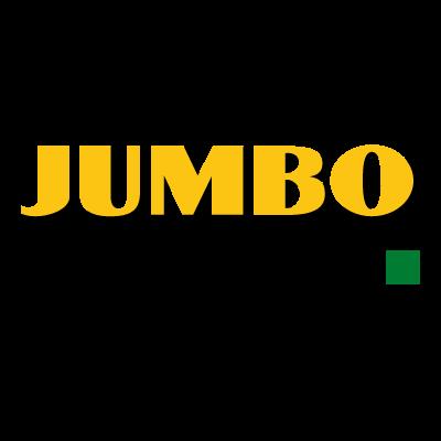 Jumbo Peter de Jong