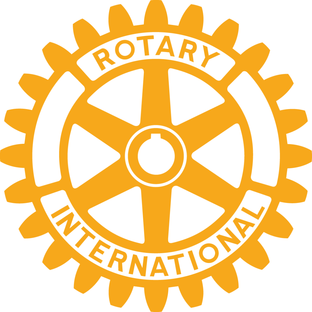 Rotary Uithoorn