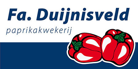 Firma Duijnisveld
